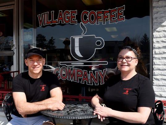 01_new_sct041318_village_coffee