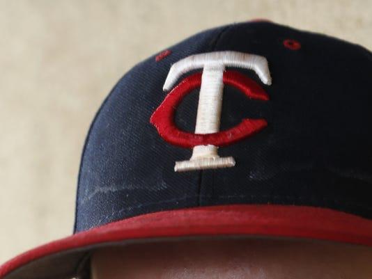 Tri-County School Corp.