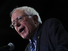 'Medicare for All:' New name, same old bad idea