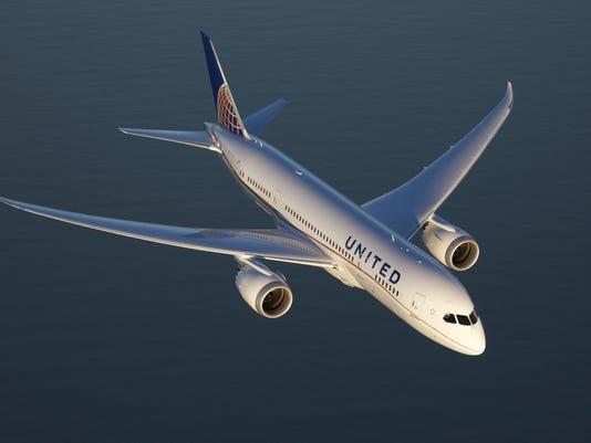 636153285345385337-United-Airlines-1-.jpg