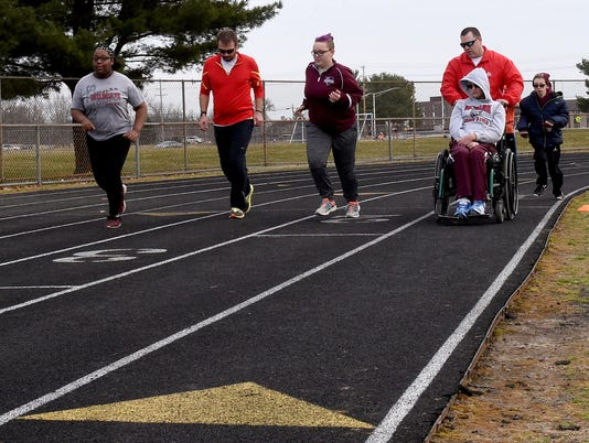 01_new_sct031918_unified_track