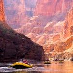 Epic outdoor adventures across the U.S.