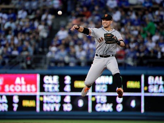 Giants_Dodgers_Baseball_79154.jpg