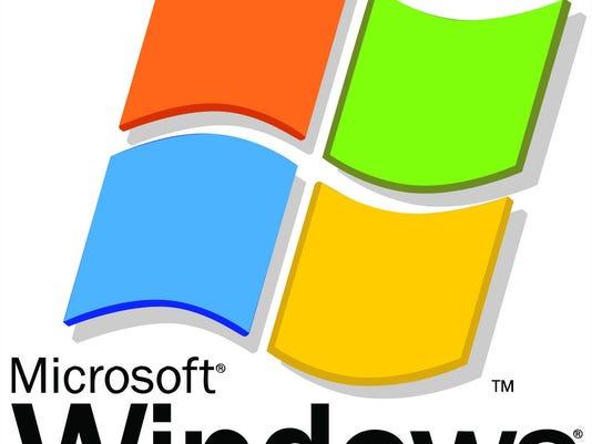 microsoft-windows-logo-03