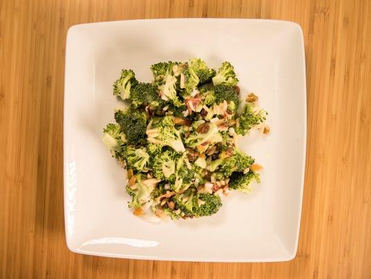 20160705Broccoli-Salad.jpg