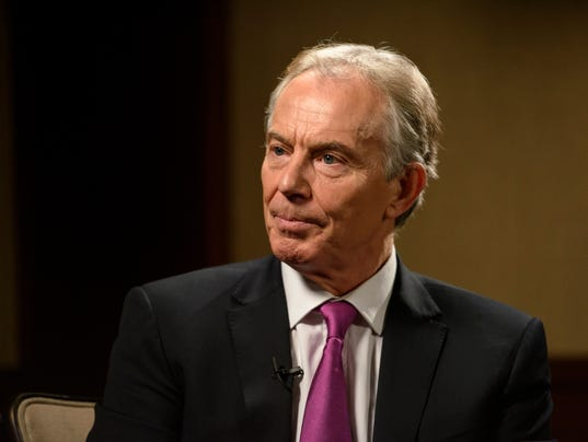 XXX TONYBLAIR_CAPDOWN_14_DCB.JPG A USA DC