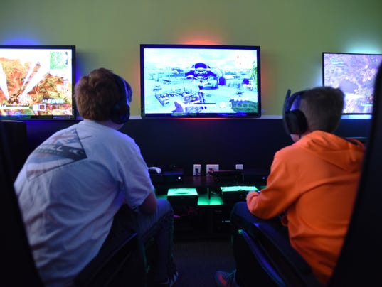 Fortnite-video-game3