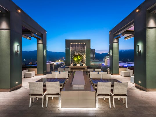 636592292576499885-AC-Asheville-Downtown-Capella-Rooftop.jpg