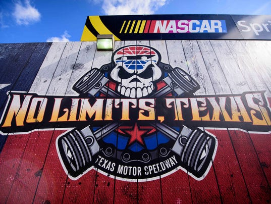 nascar at texas 2015 start time lineup tv radio schedule. Black Bedroom Furniture Sets. Home Design Ideas