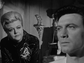 "In 1962's ""The Manchurian Candidate,"" Angela Lansbury"