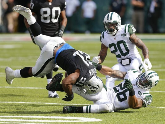 Raiders Jets Football_Spec