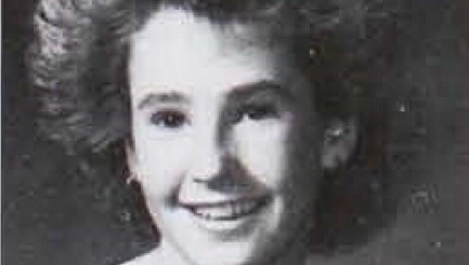 Diane Davis