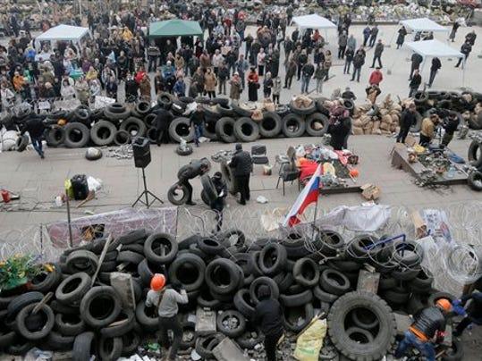 ukraine0413.jpg