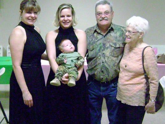 5 generations Norris.jpg