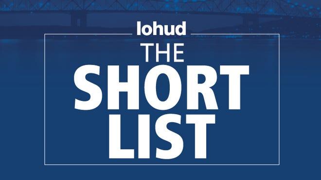 LH Logo: Short List
