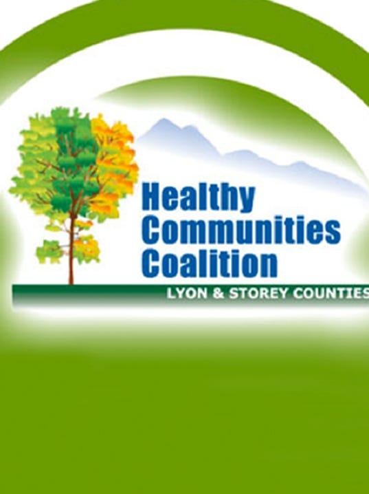 Healthy-Communities-Coalition.jpg