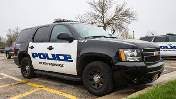 Oconomowoc police reports: Man complains about stuffy nose