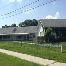 The city council has approved zoning changes for the non-profit group, Starting Right, Now to take over the vacant Harris TIPS School on Haines Road in St. Pete.
