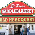 The former El Paso Saddleblanket store building has been sold to Pima Medical Institute. The school plans to relocate its East El Paso campus to the site.
