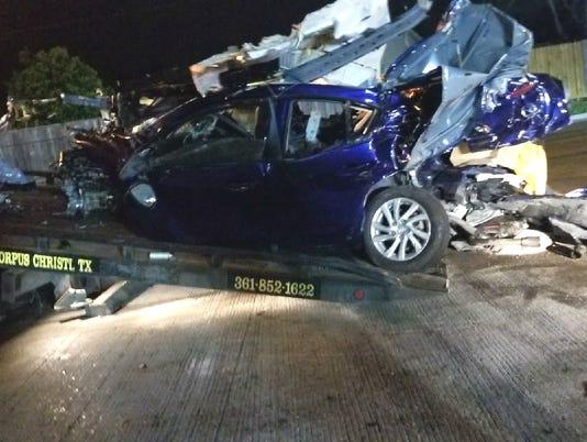 636564440201192147-crashed-car.jpg