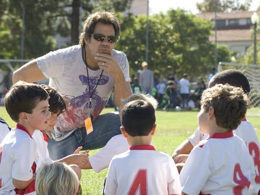 TG Soccer - Chris Schwartz (2)