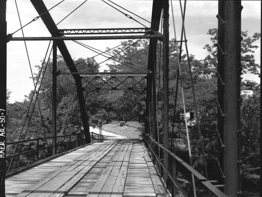 AR-50 War Eagle Bridge (17807)_Page_07.jpg