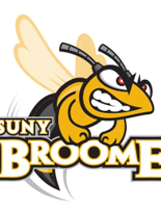 LOGO-SUNY-Broome