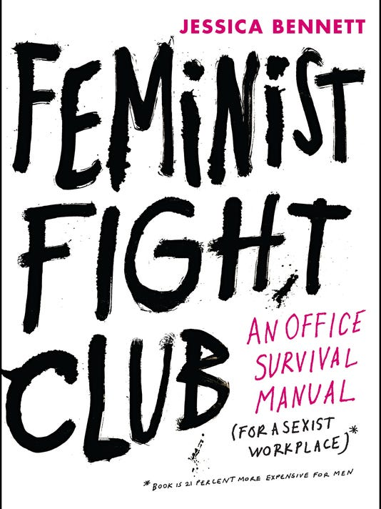 636161117662460682-Feminist-Fight-Club.jpg