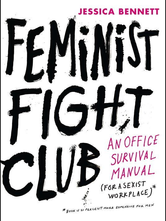 636161117662460682-Feminist-Fight-Club.jpg