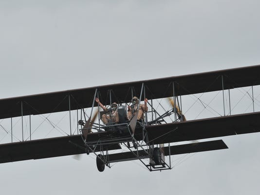 flying circus-0721