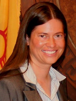 Kristina Fischer