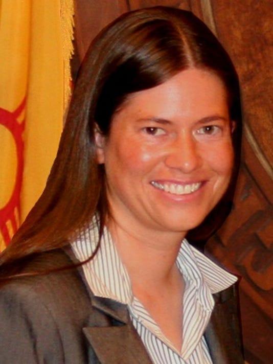 FMN-Kristina-Fischer-sig-0214.jpg