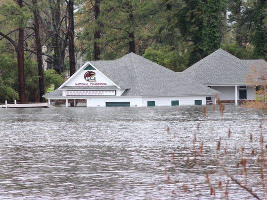 635932259574426952-20160310-Flooding-106.JPG