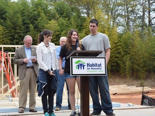 habitat-ayer-family.jpg