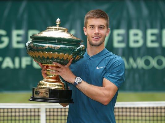 Germany_Tennis_66320.jpg