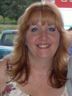 Bethanie Dougherty