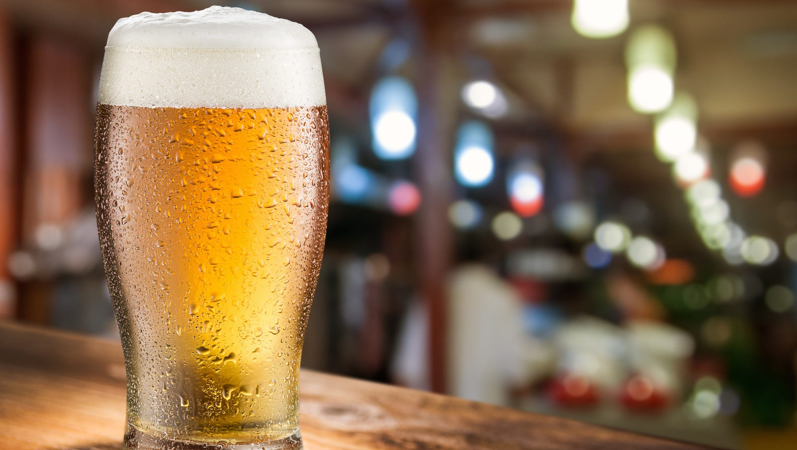 It's Beer Week in Atlantic City: Here's what to expect