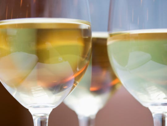 Pinot grigio and pinot gris are the same grape, but not quite the same wine.