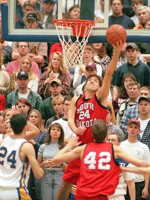 Image Result For Eldon High School Basketball