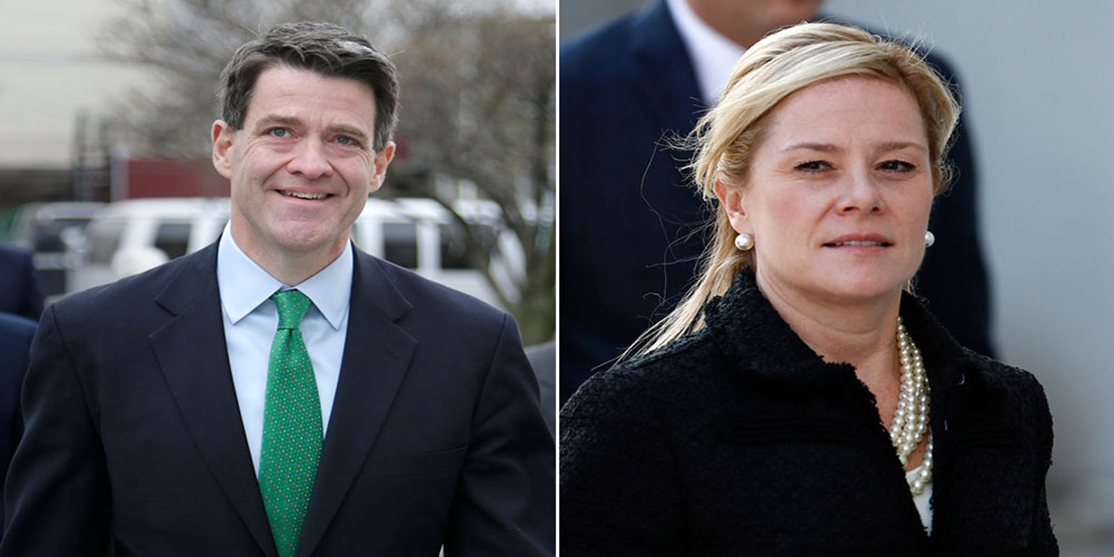 Bridgegate defense attorneys make their case in filings to U.S. Supreme Court
