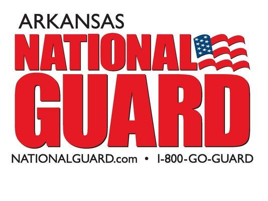 ArkansasArmyNationalGuard