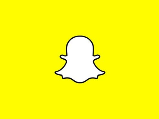 snapchat-logo_large.jpg