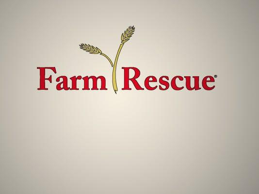 636392528309419040-farm-rescue.jpg