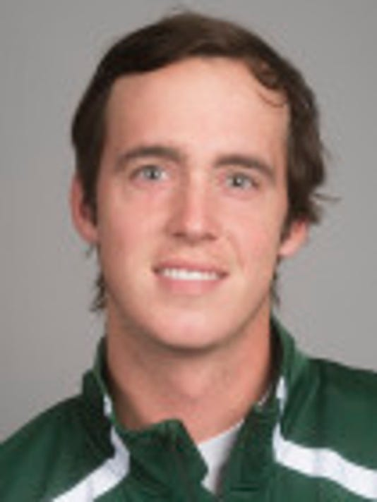 MSU assistant tennis coach