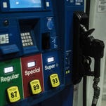 Michigan gas prices drop 15 cents in last week, AAA reports
