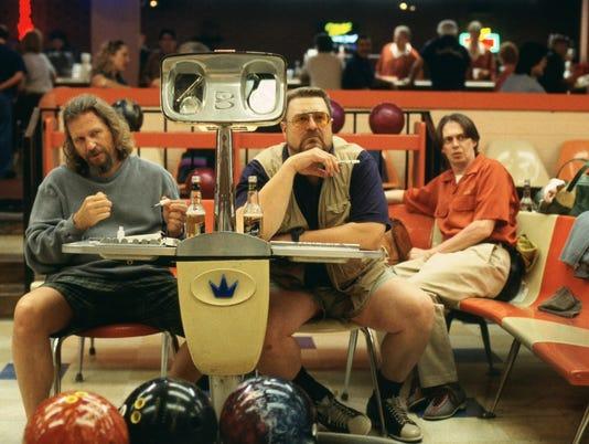 636682218845416130-bowlingalley.jpg
