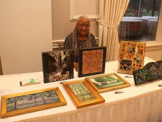 Inspira-Art-Sale---artist-Doris-Botts.jpg