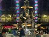 Come for NYE Blast on Fountain Square, Stay for Cincinnati Pops