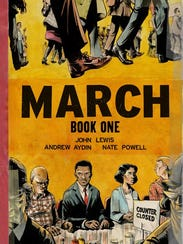 March Book One cover.jpg