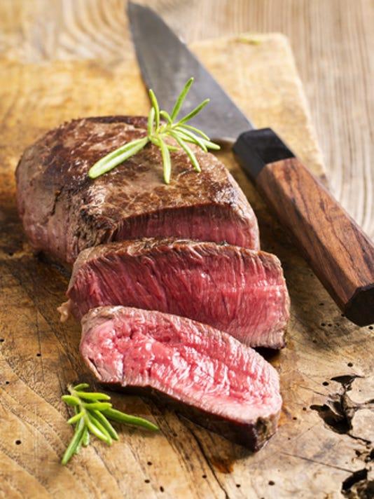 Axis Deer Meat Nutrition Facts Besto Blog
